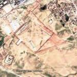 ABD'den Suriye'nin kuzeyinde devasa üs