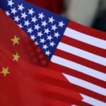 ABD'den vatandaşlarına Çin uyarısı!