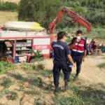 Adana'da korkunç haber: Su kuyusunda 4 kişi yaşamını yitirdi