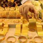 Altın fiyatlarında hareketlilik devam ediyor