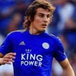 Leicester City'de Çağlar Söyüncü şoku!