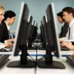 Bilgisayar başında çalışanlar dikkat! Yargıtay'dan önemli karar