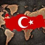 Dikkat çeken sözler: Türkiye uysal koyun olmayı bıraktı