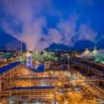 Gazprom'a yaklaşık 50 milyon avro para cezası