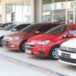 İkinci el araçlarda fiyatları onlar belirlemeye başladı!