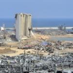 Interpol Beyrut'a ekip gönderecek