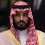 Suudi prensten yine suikast emri! Kaşıkçı'dan sonra benzer cinayet önlendi