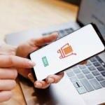 Kurban Bayramı'nda online alışveriş yüzde 53 büyüdü