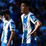 La Liga'da kriz! 'Küme düşme kaldırılsın'
