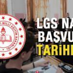 LGS 2020 1. ve 2. nakil başvuruları ve sonuçları ne zaman? Lise MEB kayıt ve nakil tarihi