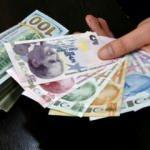 Türkiye'ye yeni operasyon! 5'inci kez saldırdılar ama yüzde 1050 faiz ödediler