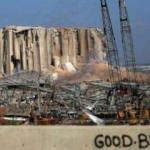 Lübnan'dan patlama itirafı: Ekonomik gücümüz yok