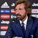 """Fatih Terim için """"Taktik bilmiyor"""" diyen Pirlo, Juventus'ta kovuldu!"""