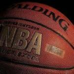 NBA'de 'normal sezonun en iyileri' adayları belli oldu
