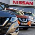 Nissan'dan çip açıklaması: Büyük risklerle karşı karşıyayız