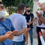 Özel hastanede skandal: Cenazeler karıştı, mezar yeri değiştirildi