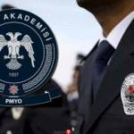 Polislik başvuruları ne zaman başlayacak? PMYO 2020 TYT taban puanları