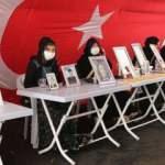 Diyarbakır anneleri rahatsızlığı teröristlerin ifadelerine yansıdı