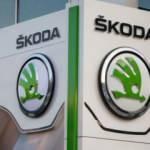 Araç arızasına Skoda'dan dijital çözüm