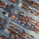 Temmuzda en yüksek ihracat otomotiv endüstrisinden