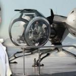 Tom Cruise ve Elon Musk'ın uzay filminden yeni ayrıntılar