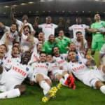 Trabzonsporlu futbolcular transferin gözdesi