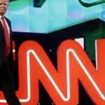 Trump ve CNN arasında yeni kavga