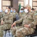 Türkiye, SMO askerlerine insan hakları ve hukuk eğitimi veriyor