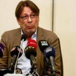 Mehmet Sepil: Göztepe'nin hisselerini satacağız