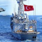 AB'nin Doğu Akdeniz kararı sonrası Türkiye'den ilk açıklama