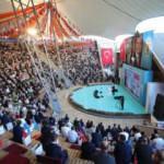 AK Parti 19. yaşını kutluyor