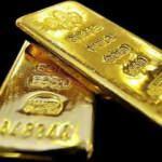Altın fiyatlarında sert hareket! Psikolojik sınır yıkıldı