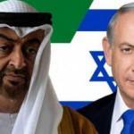 BAE-İsrail anlaşmasını yaptıran 3 isim açıklandı