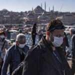 Bakan Soylu açıkladı: Yarın tüm Türkiye'de denetleme yapılacak