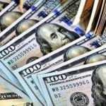 Faiz artışı doları düşürür mü? Merkez'in kararı öncesi ezber bozan açıklama geldi