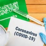 Çin aşısını Suudi Arabistan'da deneyecek