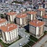 Depremde hasar alacak binaların yüzde 90'ı güçlendirmeyle kurtarılabilir