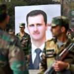 Esed güçleri İdlib'e sızmaya çalıştı: Ağır kayıp verdiler!