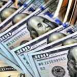 IMF'den ABD açıklaması: Yeni paketlere ihtiyaç var