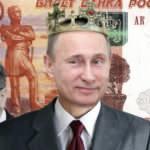 Putin 2019'da servet kazandı! Kremlin açıkladı