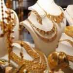 Mücevher ihracatı yüzde 57 arttı