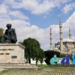 Ukraynalı turizmcilere alternatif Türkiye tatili rotası