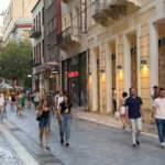 Yunanistan zor durumda! Türkleri yeniden görmek isteriz