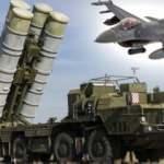 ABD ve İsrail'in S-400'lere karşı geliştirdiği ortak plan ifşa oldu