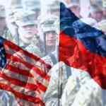 ABD ve Rusya, Cenevre'deki Suriye görüşmelerinin devamından memnun