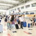 Rusya'dan dikkat çeken turizm açıklaması: Türkiye lider ülke olacak