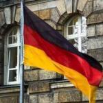 Almanya'da istihdamı sert düştü