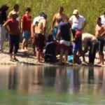 Antalya'dan acı haber: 17 yaşındaki genç boğularak can verdi