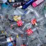 Atlantik Okyanusu'ndaki mikroplastik 21 milyon ton olabilir