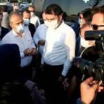 Bakan Kurum'dan Bursalılara müjde